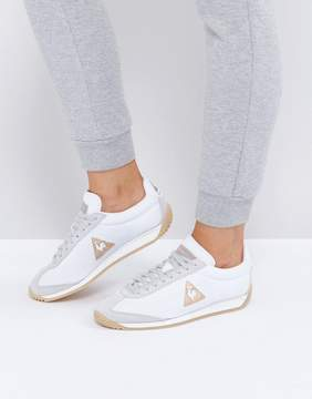Le Coq Sportif Quartz Sneakers