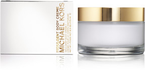 Michael Kors Collection Body Cream