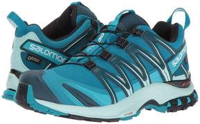 Salomon XA PRO 3D GTX Women's Shoes