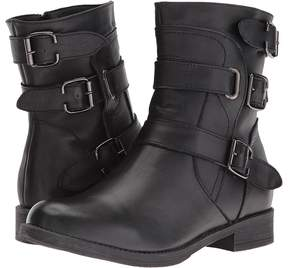 Spring Step Diony Women's Pull-on Boots