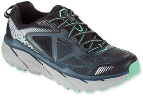 L.L. Bean L.L.Bean Women's Hoka One One Challenger ATR 3 Running Shoes