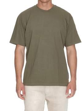 Yeezy Classic T-shirt
