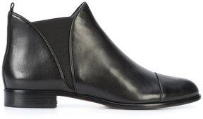 Alexandre Birman classic ankle boots
