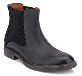 Lucky Brand Mens Hutchins Chelsea Boot.
