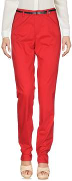 BOSS ORANGE Casual pants