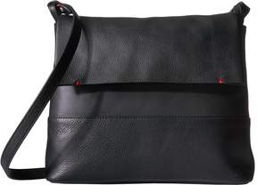 ED Ellen Degeneres Brea Medium Crossbody Cross Body Handbags