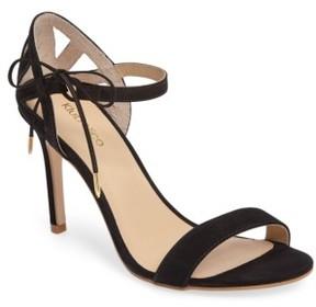 Klub Nico Women's Adelyn Bow Tie Sandal