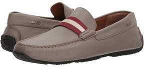 Bally Pearce Driver Men's Shoes