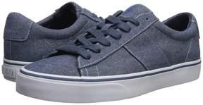 Polo Ralph Lauren Sayer Men's Shoes