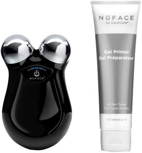 NuFace Refreshed Limited Edition Refreshed Mini