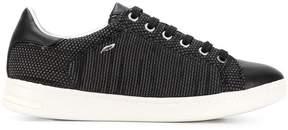 Geox Jaysen sneakers
