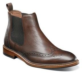 Florsheim Men's Sheffield Chelsea Boot