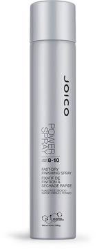 Joico Power Spray Fast-Dry Finishing Spray - 9 oz.