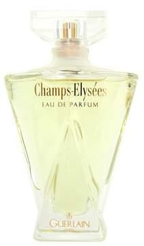 Guerlain Champs Elysees Eau De Parfum Spray