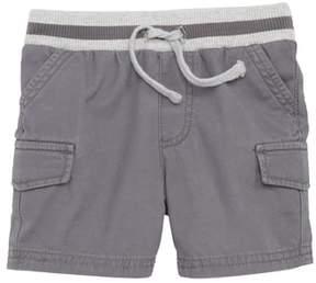 Tucker + Tate Cargo Shorts
