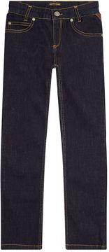 Roberto Cavalli Slim Fit Jeans
