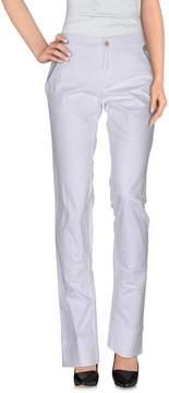M.Grifoni Denim Casual pants