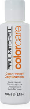 Paul Mitchell Travel Size Color Care Color Protect Shampoo