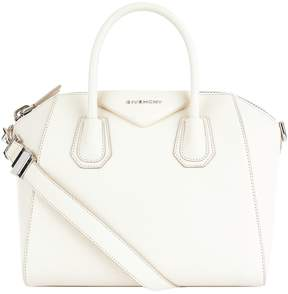 Givenchy Medium Antigona Leather Tote
