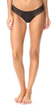 Calvin Klein Underwear Excite Thong