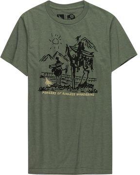Hippy-Tree Hippy Tree Drifter T-Shirt