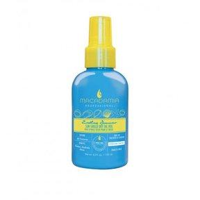 Macadamia Professional Sun Shield Dry Oil Veil