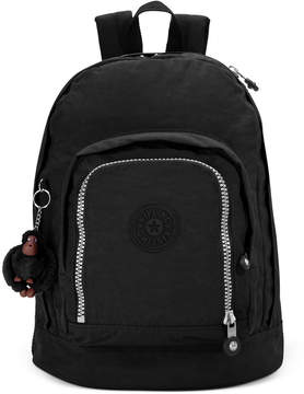 Kipling Hal Expandable Backpack