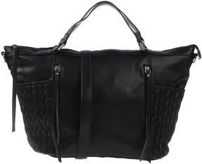 PIECES Handbags
