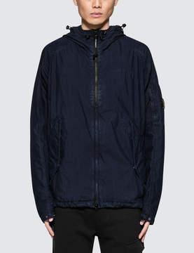 C.P. Company Medium Jacket