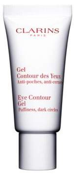 Clarins Eye Contour Gel/ 0.7 fl. oz.