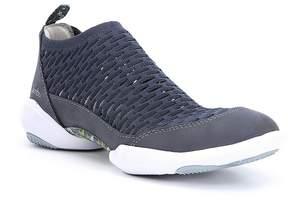 Jambu Dory Slip-On Shoes