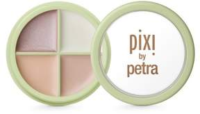 Pixi Eye Bright Makeup Kit - Fair/ Medium
