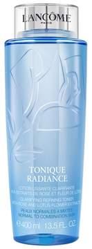 Lancome Tonique Radiance Clarifying Exfoliating Toner