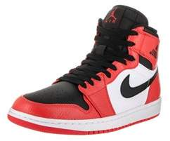Jordan Nike Men's Air 1 Retro High Basketball Shoe.