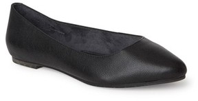 Me Too Women's 'Aimee' Flat