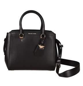 Michael Kors Benning Medium Shoulder Bag