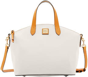 Dooney & Bourke Claremont Satchel