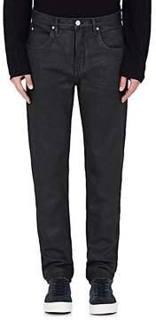 Helmut Lang Men's MR 87 Slim Jeans