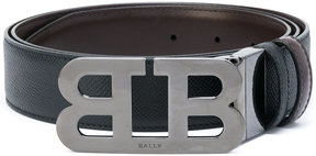 Bally MENS ACCESSORIES