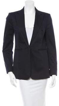 CNC Costume National Blazer