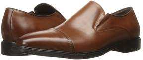 Kenneth Cole Reaction Rest-Ing Case Men's Slip on Shoes