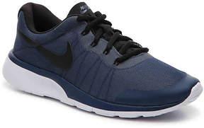Nike Tanjun Racer Youth Sneaker - Boy's