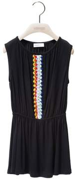 Missoni Kids Kids | Dress | Black