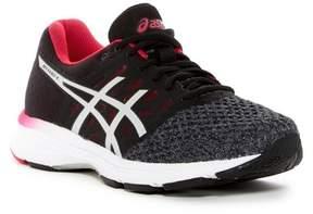 Asics GEL- Exalt 4 Sneaker