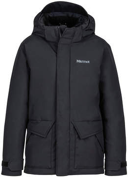 Marmot Boy's Colossus Jacket