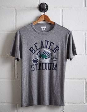 Tailgate Men's Penn State Beaver Stadium T-Shirt