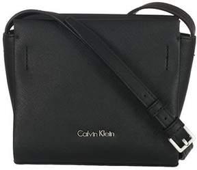 Calvin Klein Jeans Marissa Crossbody