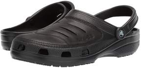 Crocs Bogota Men's Clog/Mule Shoes