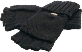 Coal Cameron Glove