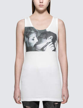 Calvin Klein Underwear Andy Warhol Tank